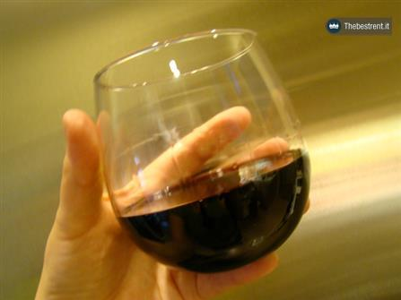 vinile-milano-locale