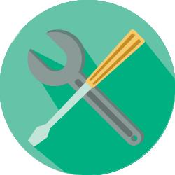 manutenzione-casa-milano