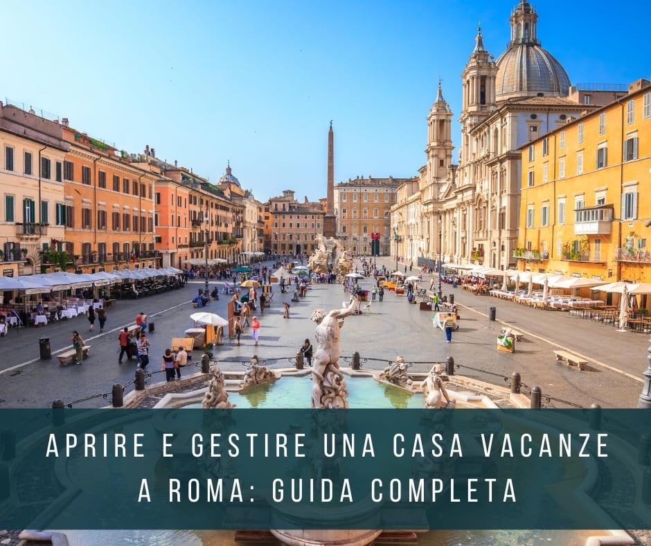guida-gestione-casa-vacanze-roma