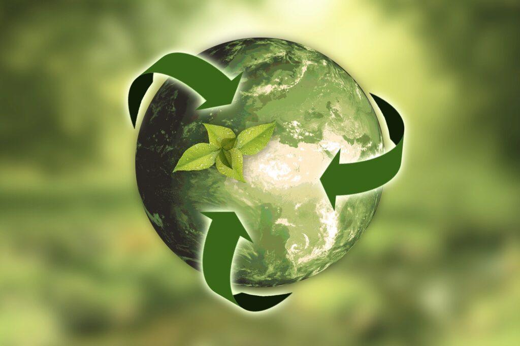 ecosostenibilità-significato